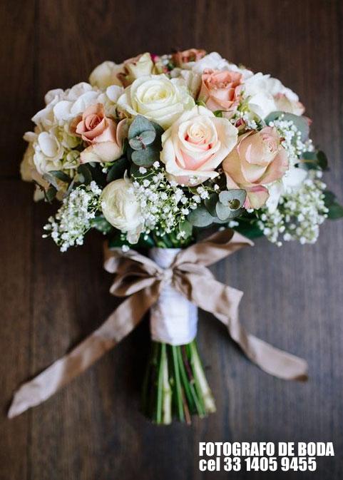 De que colores uso el ramo foro organizar una boda - Ramos de calas para novias ...