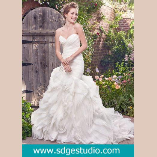 vestidos de novia en guadalajara