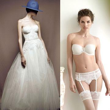 Expo de vestidos de novia en guadalajara